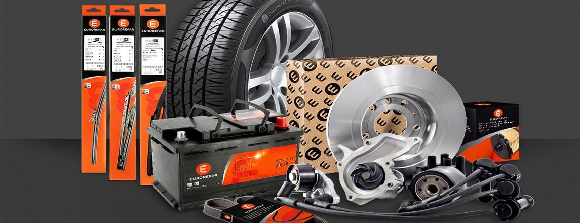 Garage carrosserie delgado p zilla la rivi re 10 for Garage eurorepar la jarrie