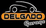 Garage Carrosserie Delgado
